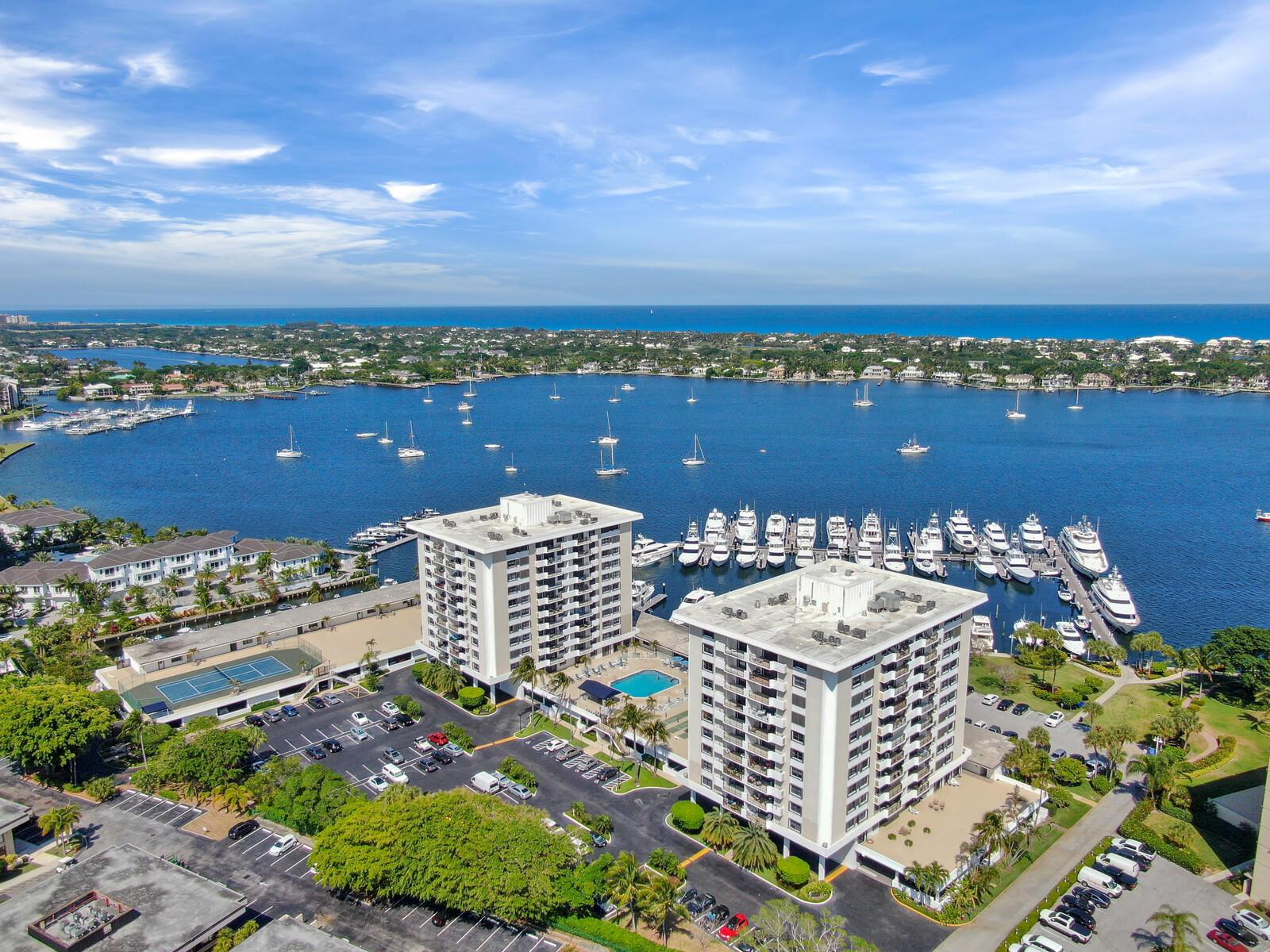 1200 Marine 505 North Palm Beach FL 33408