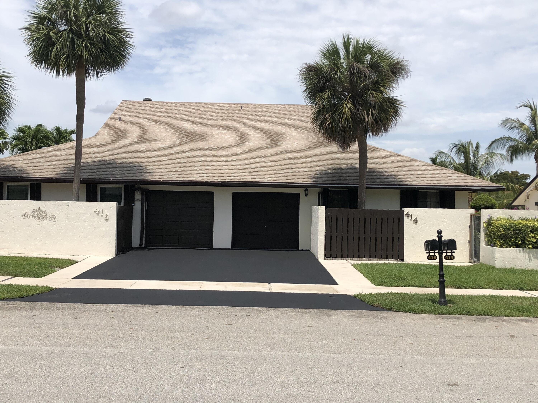 414 SW 27th Avenue  For Sale 10716349, FL