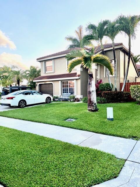23351 Sunview Way Boca Raton, FL 33428