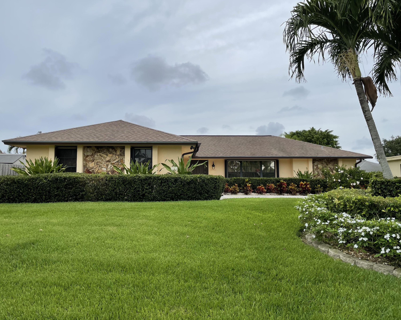11942 Hemlock Street Palm Beach Gardens, FL 33410