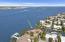 1030 Coral Way, Singer Island, FL 33404