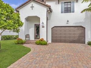 3189 Santa Catalina Place, Greenacres, FL 33467
