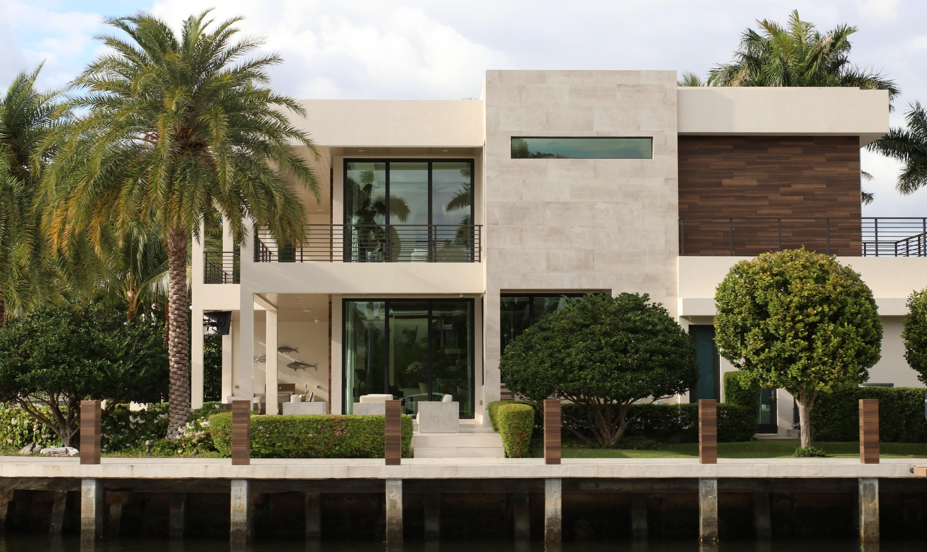 Home for sale in BOCA HARBOUR 6TH SEC Boca Raton Florida