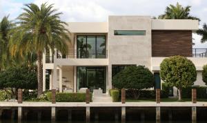 841 Appleby Street, Boca Raton, FL 33487