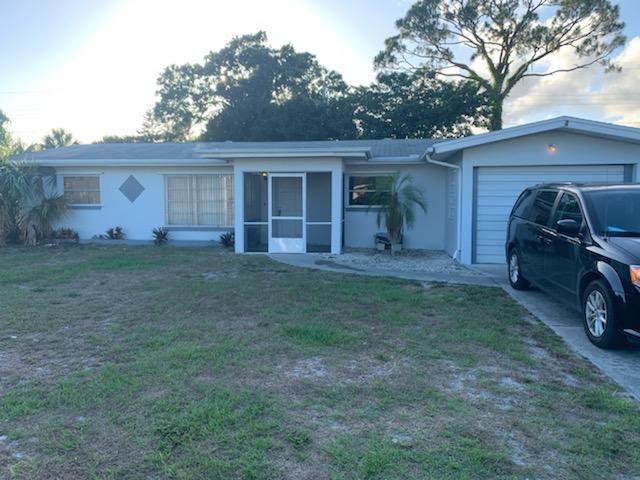 310 Riomar Fort Pierce FL 34952