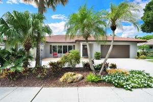 650 SW 16th Street, Boca Raton, FL 33486