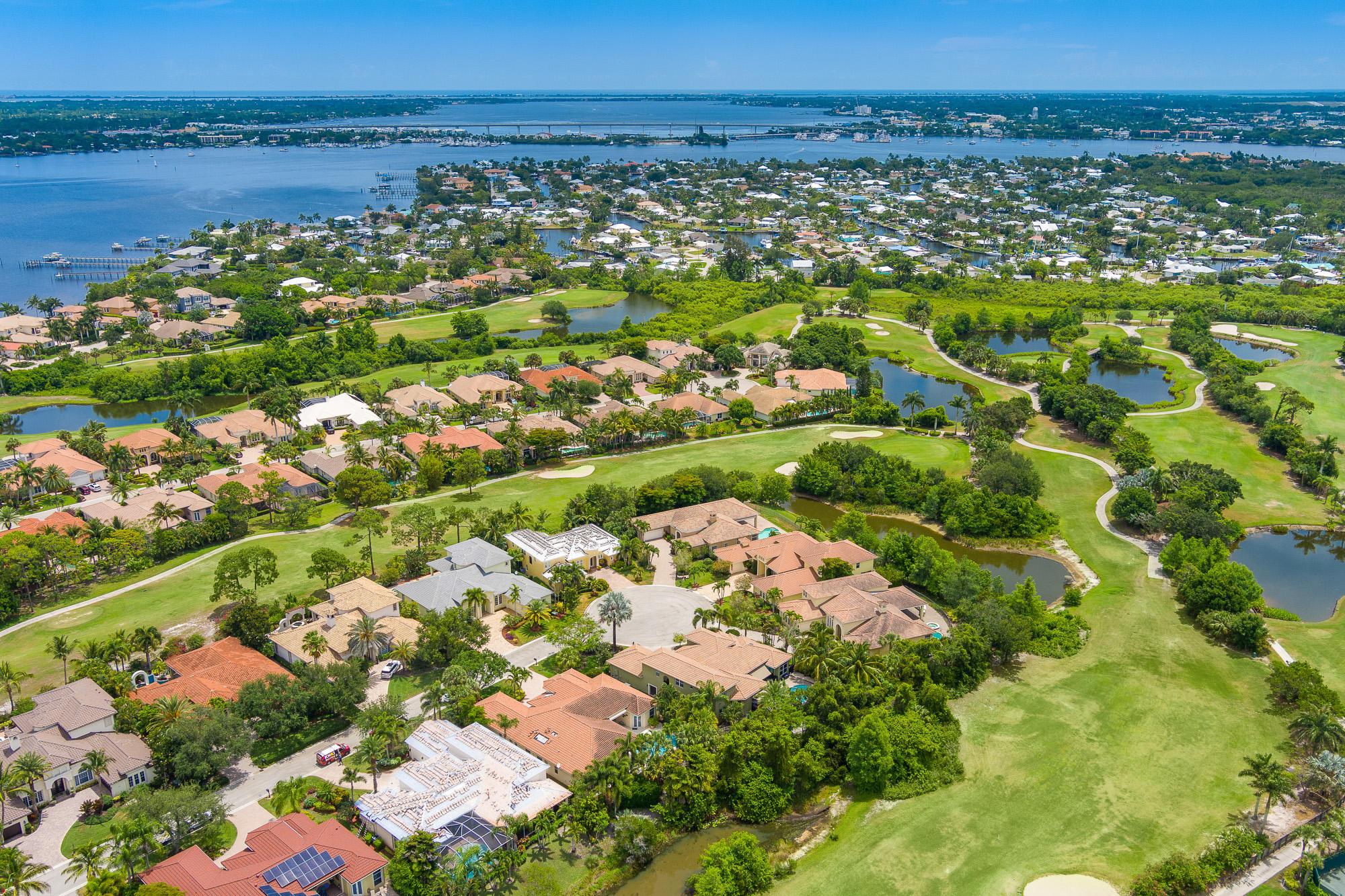 307 SW Harbor View Drive Palm City, FL 34990 photo 4