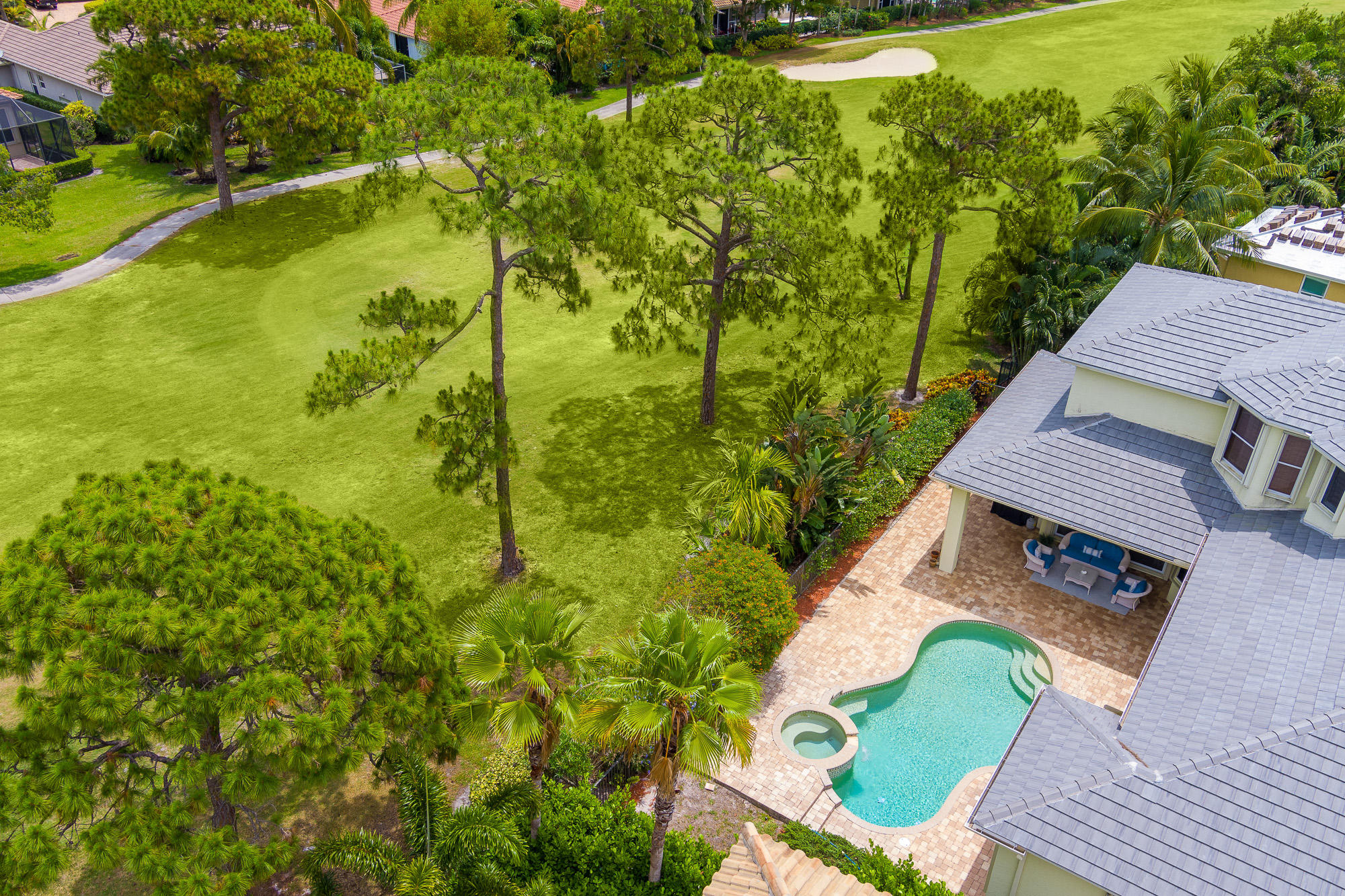307 SW Harbor View Drive Palm City, FL 34990 photo 33