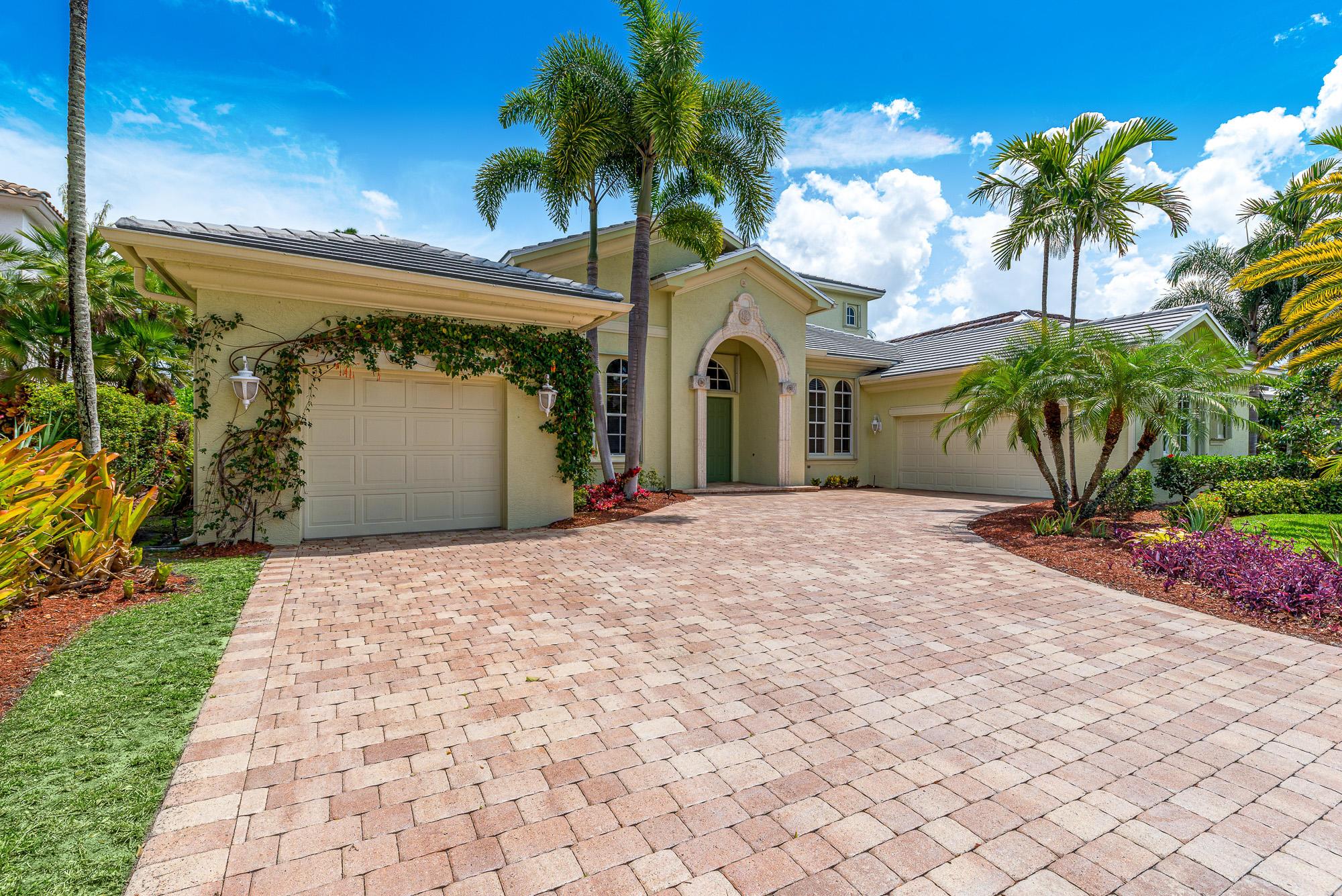 307 SW Harbor View Drive Palm City, FL 34990 photo 5