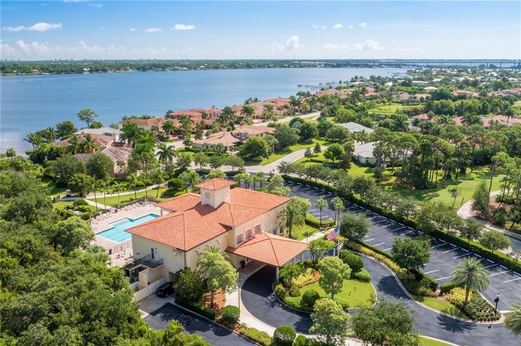 307 SW Harbor View Drive Palm City, FL 34990 photo 38