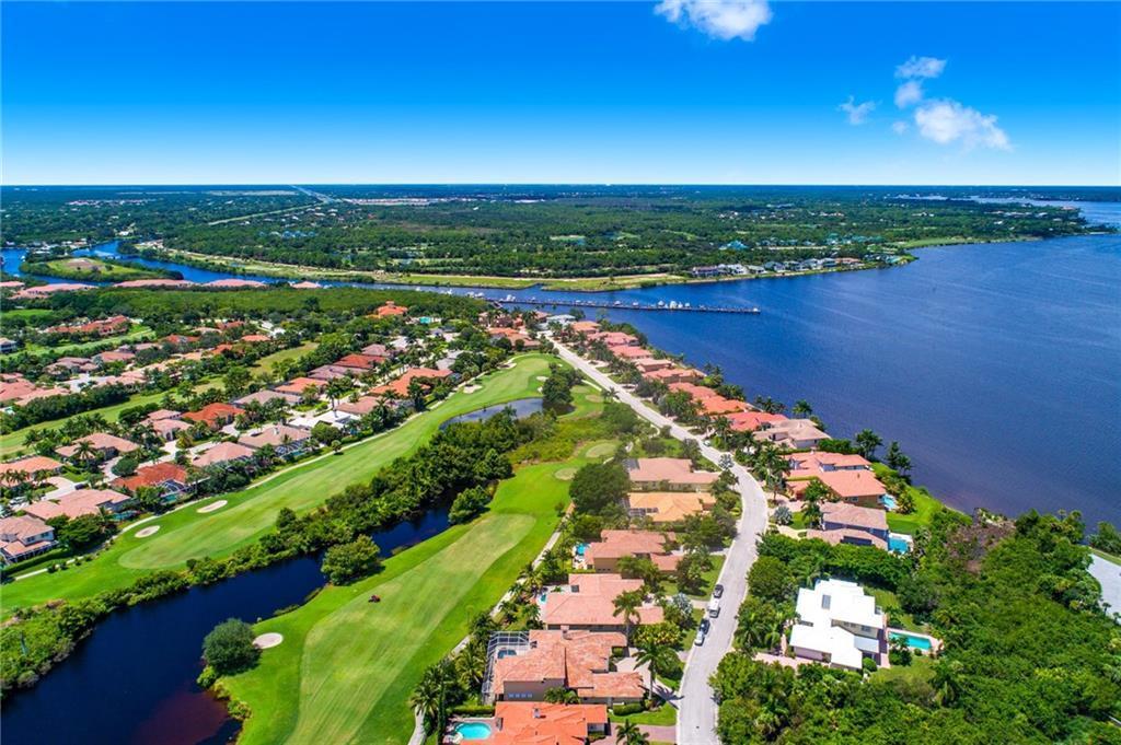 307 SW Harbor View Drive Palm City, FL 34990 photo 47