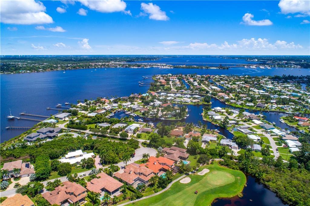 307 SW Harbor View Drive Palm City, FL 34990 photo 46