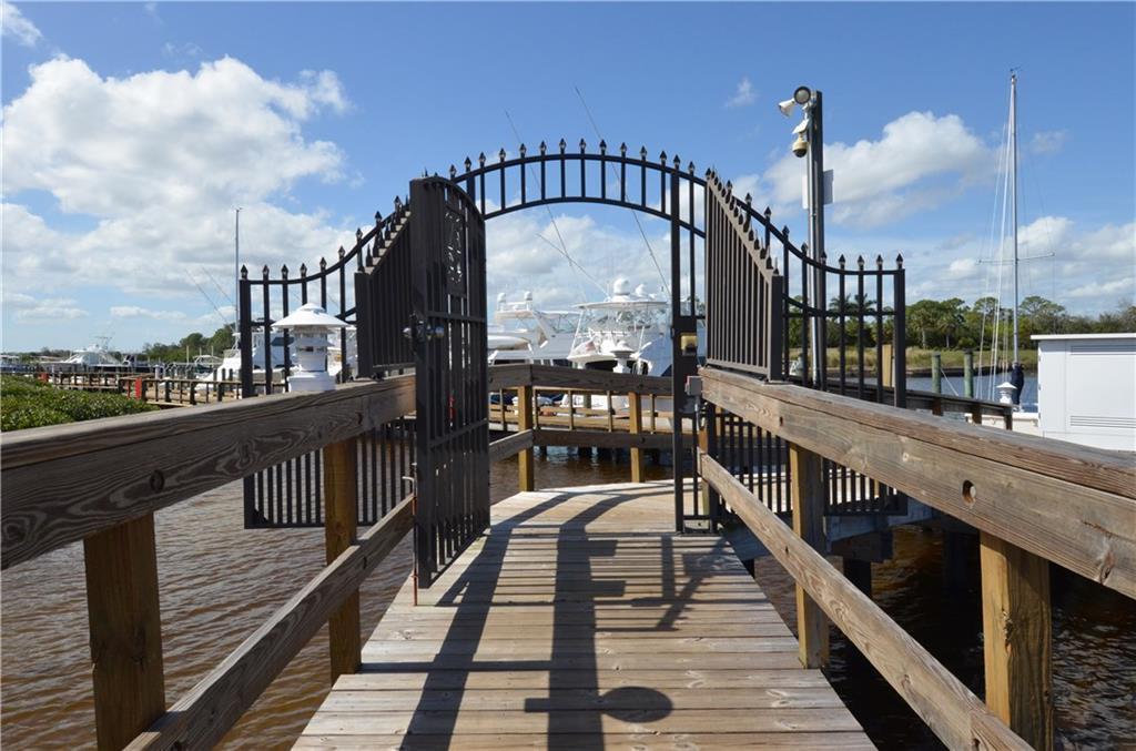307 SW Harbor View Drive Palm City, FL 34990 photo 44