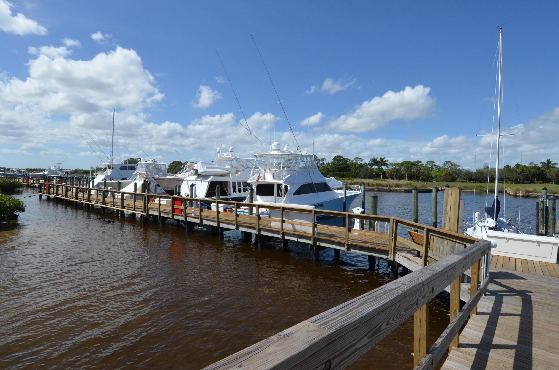 307 SW Harbor View Drive Palm City, FL 34990 photo 45