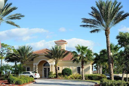 307 SW Harbor View Drive Palm City, FL 34990 photo 48