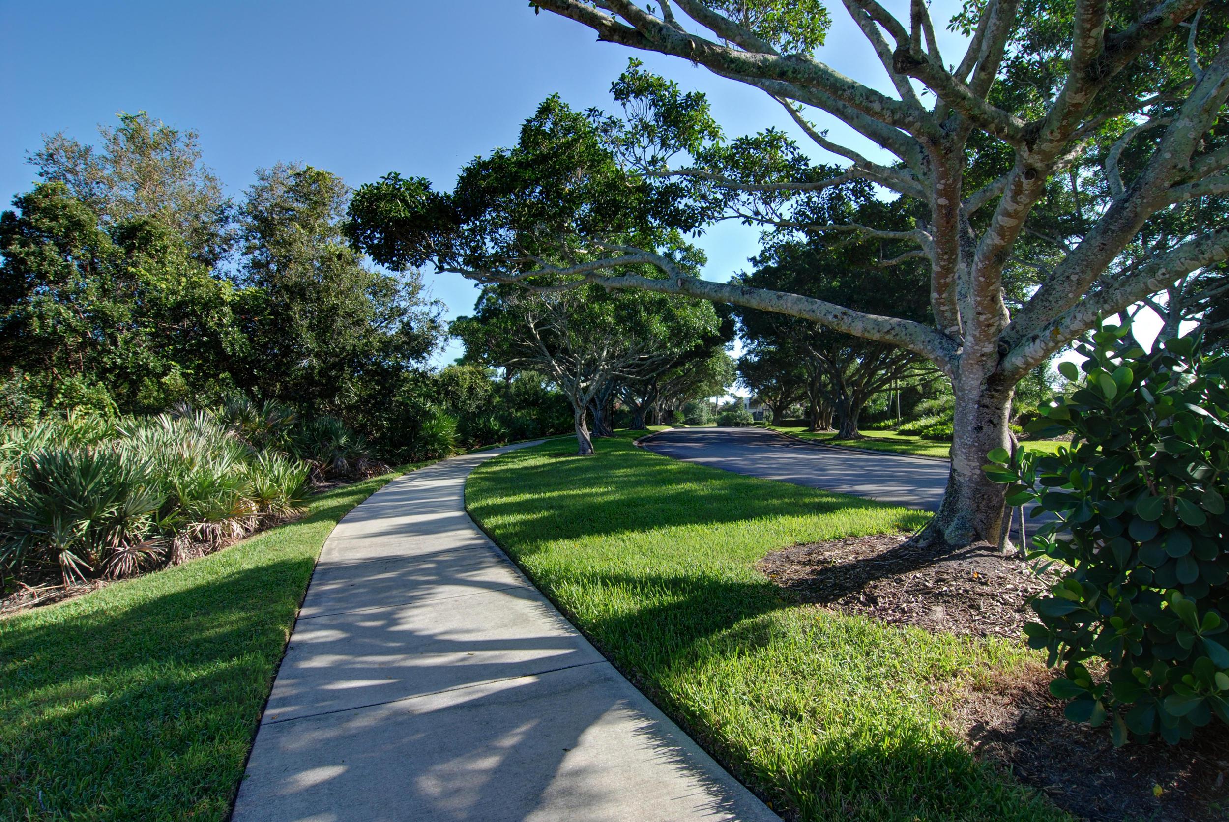 307 SW Harbor View Drive Palm City, FL 34990 photo 50