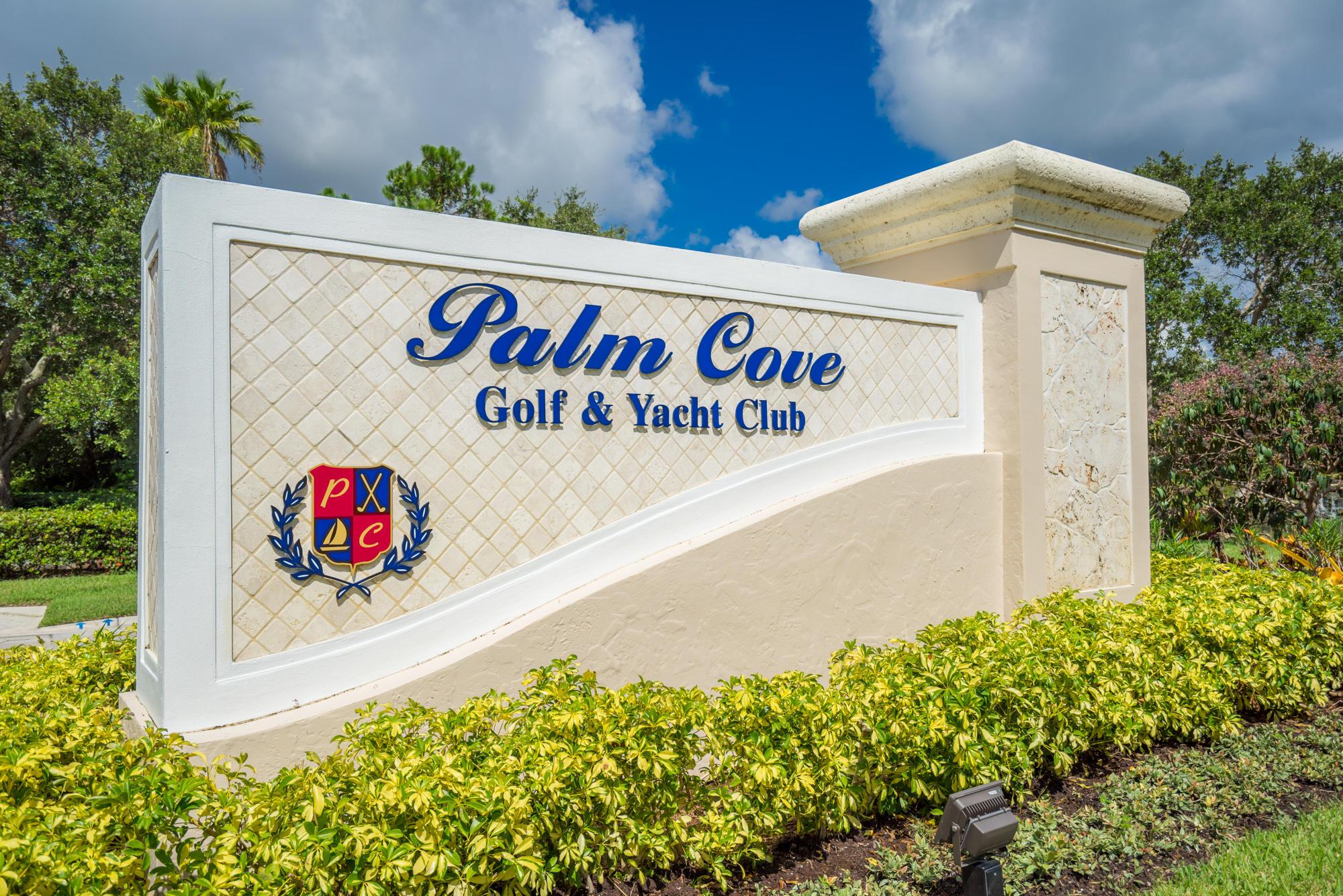 307 SW Harbor View Drive Palm City, FL 34990 photo 36