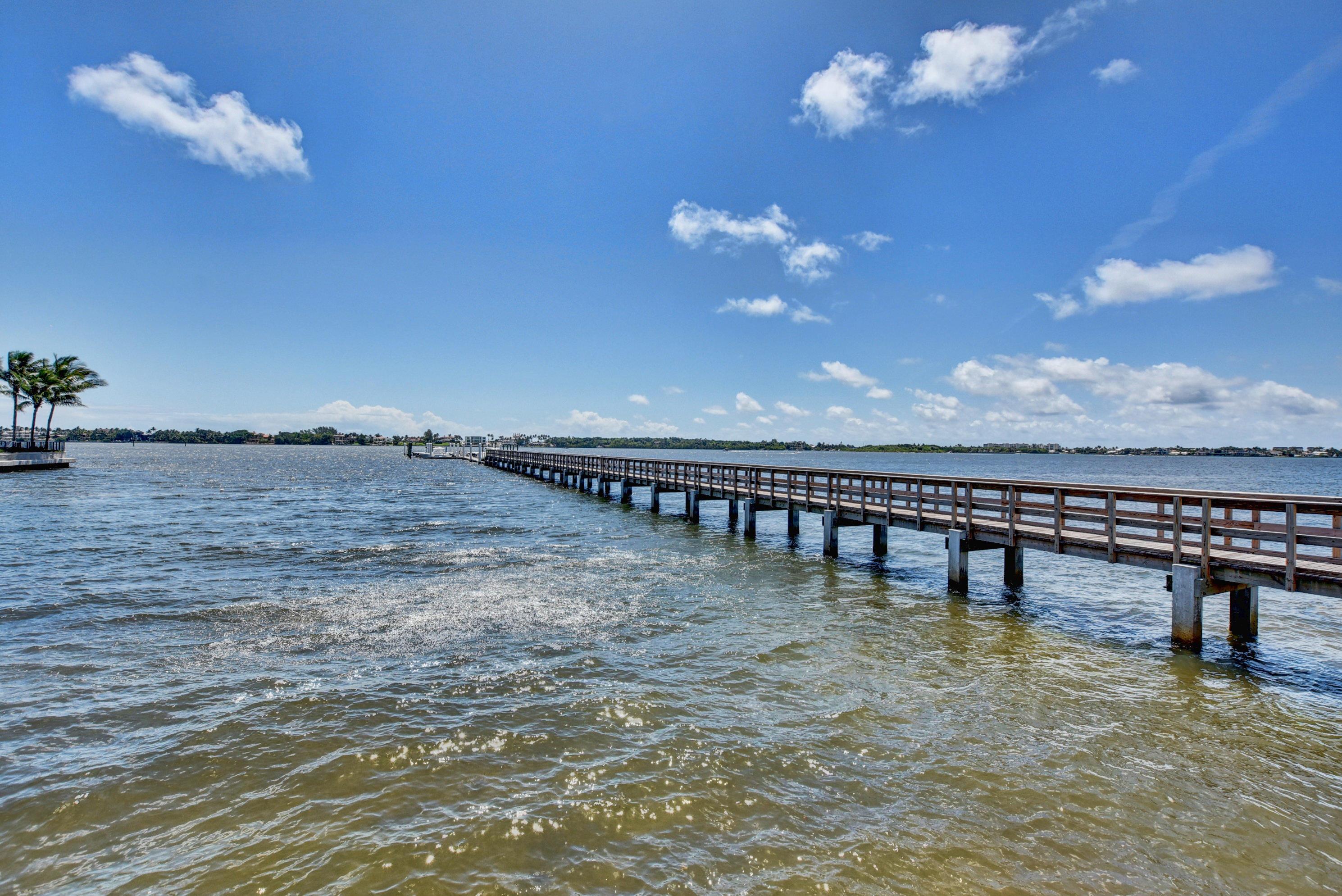619 N Windward Circle Boynton Beach, FL 33435 photo 23