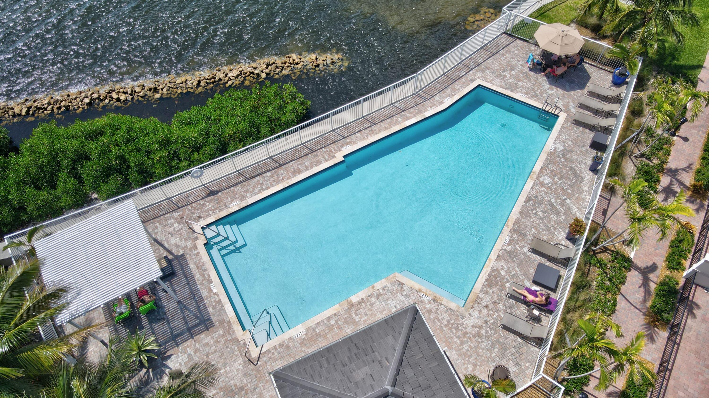 619 N Windward Circle Boynton Beach, FL 33435 photo 22