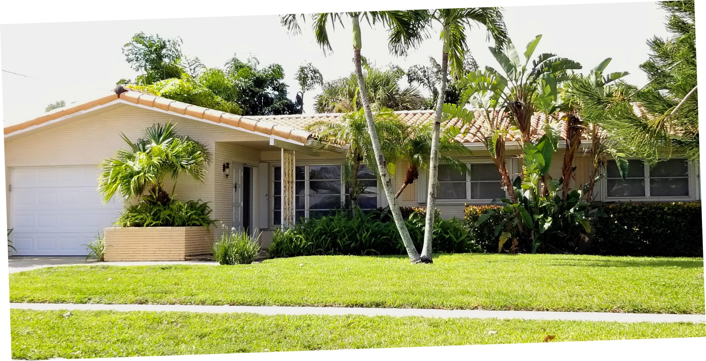 6  Burning Tree Lane  For Sale 10716496, FL