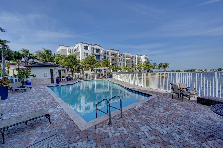 619 N Windward Circle Boynton Beach, FL 33435 photo 20