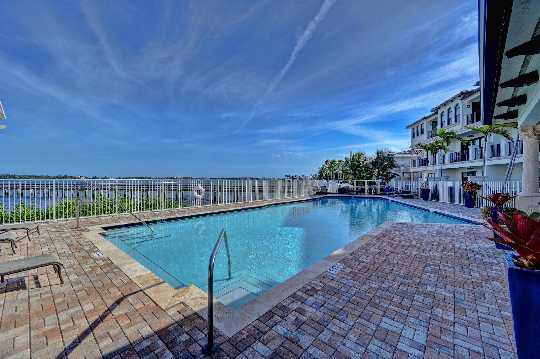 619 N Windward Circle Boynton Beach, FL 33435 photo 21