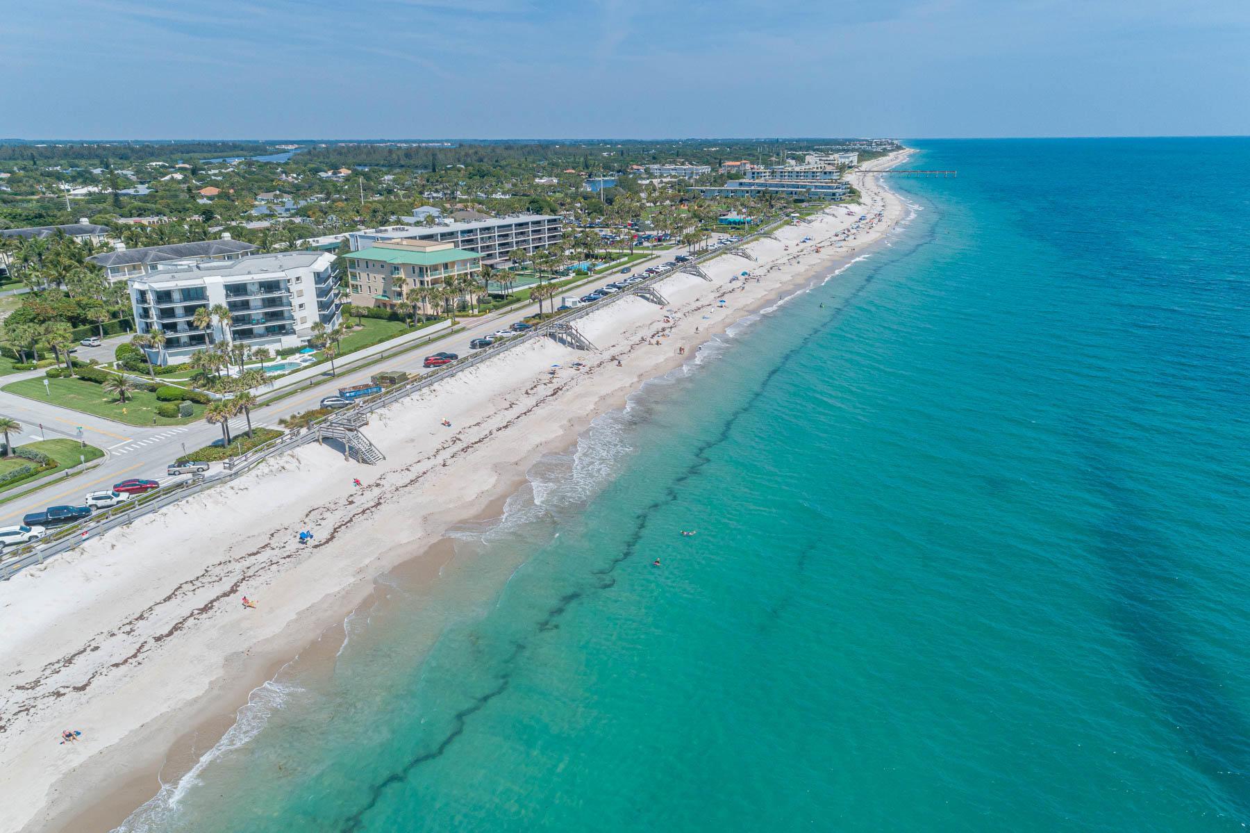 4101 Ocean Drive 3d, Vero Beach, FL 32963