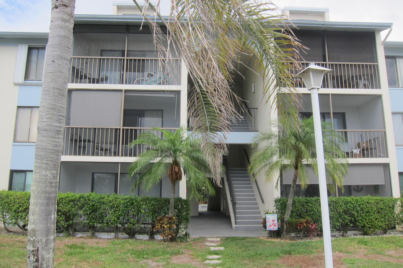 1111 Green Pine Boulevard G2 West Palm Beach, FL 33409