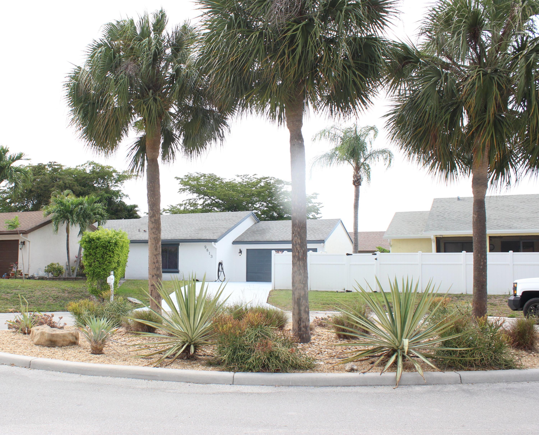 9813  Orange Park Trail  For Sale 10716532, FL