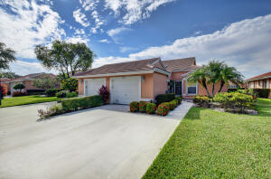 5771 Royal Lake Circle, Boynton Beach, FL 33437