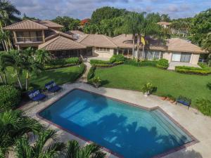 6230 NW 4th Avenue, Boca Raton, FL 33487