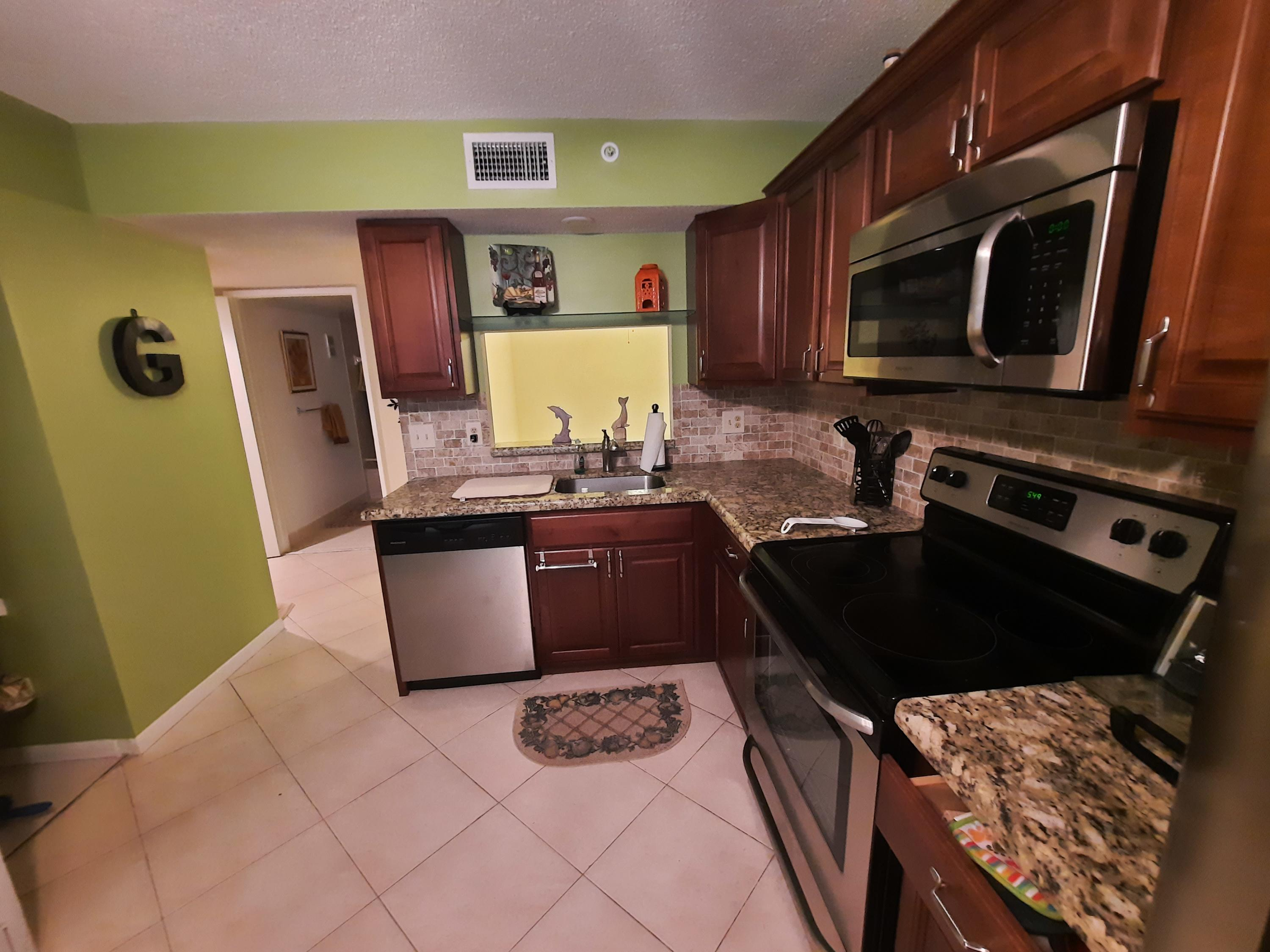 15364  Lakes Of Delray Boulevard 53 For Sale 10716792, FL