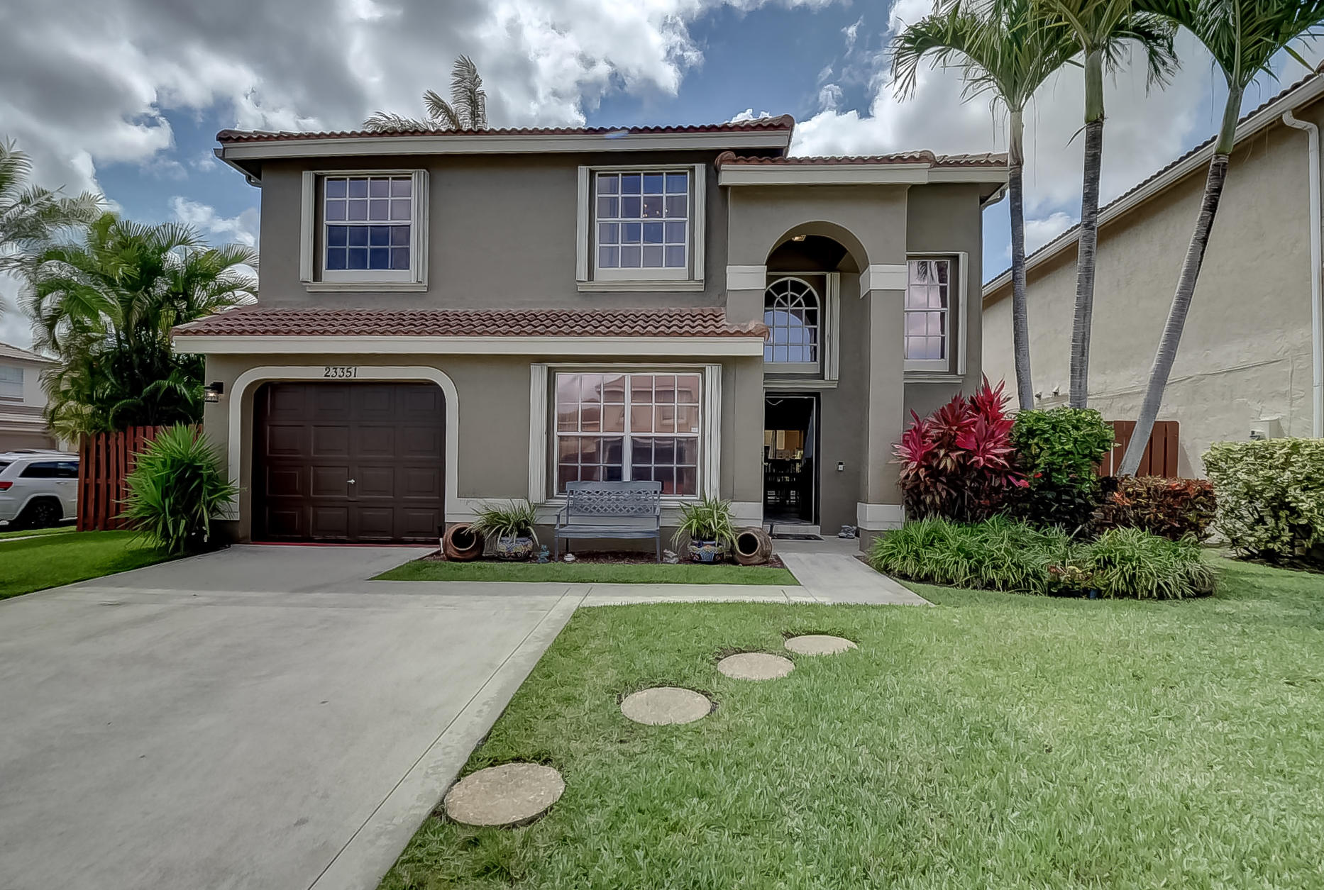 23351  Sunview Way  For Sale 10716319, FL