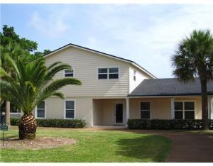 4466 Palo Verde Drive Boynton Beach, FL 33436