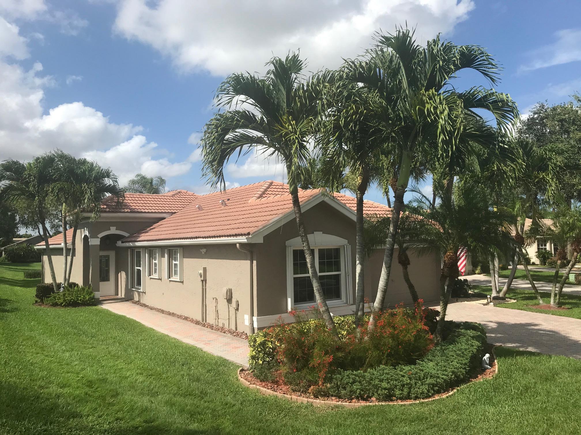 7428 W Mercada Way  For Sale 10716591, FL