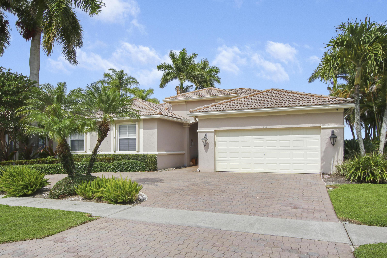 Photo of 11338 Sea Grass Circle, Boca Raton, FL 33498