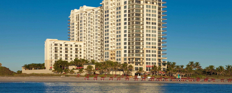 3800 N Ocean Drive 1452 For Sale 10716581, FL