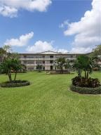259 Fanshaw G, 259, Boca Raton, FL 33434