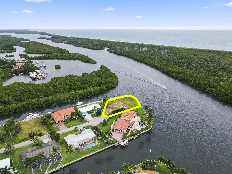 Home for sale in NORTH HOBE SOUND SHORES Hobe Sound Florida