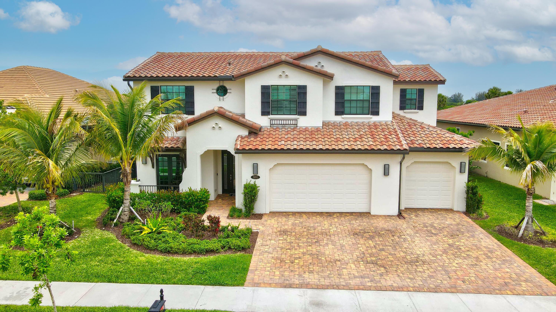9195  Grand Prix Lane  For Sale 10717444, FL
