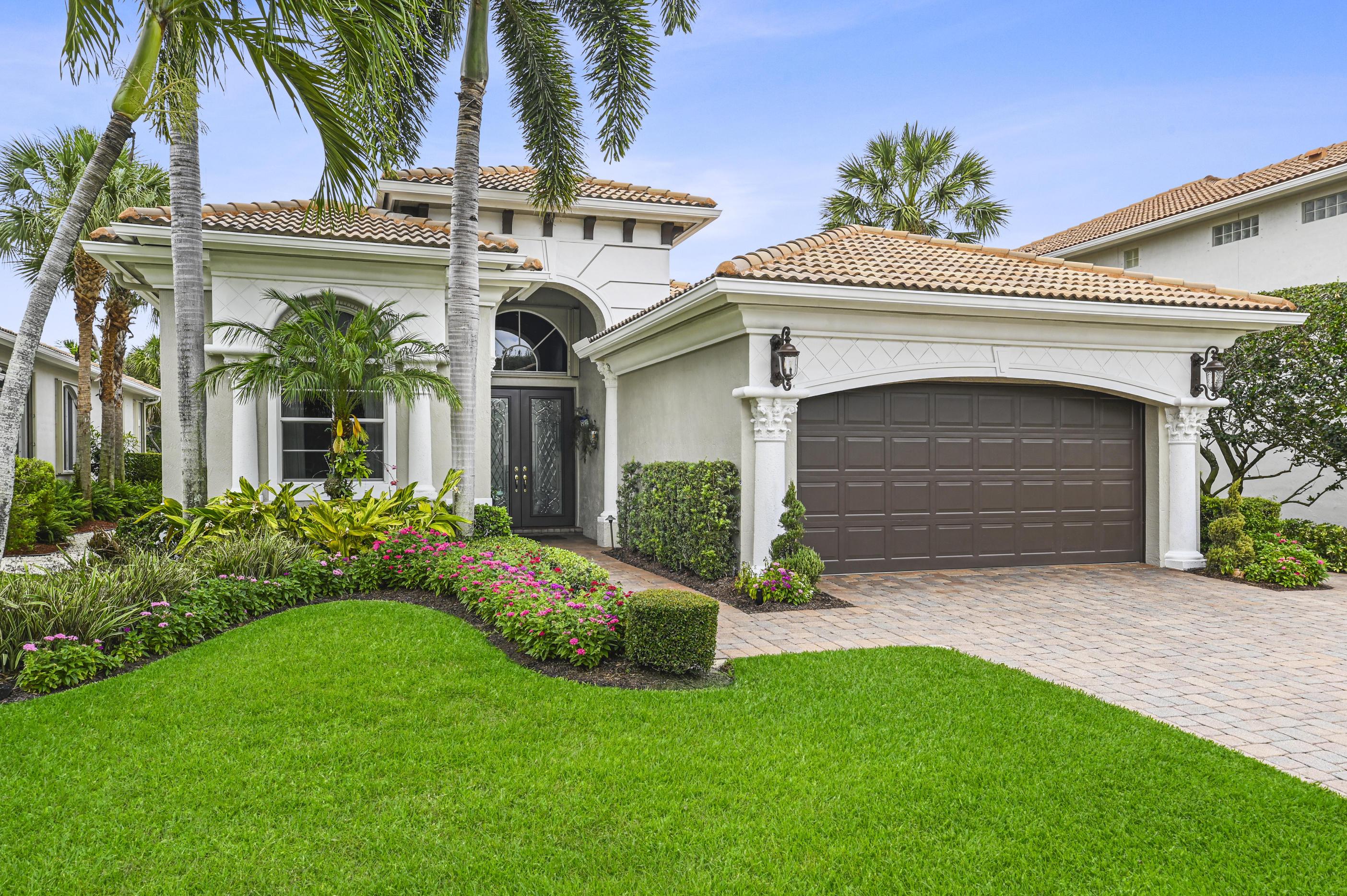 8179  Valhalla Drive  For Sale 10716934, FL