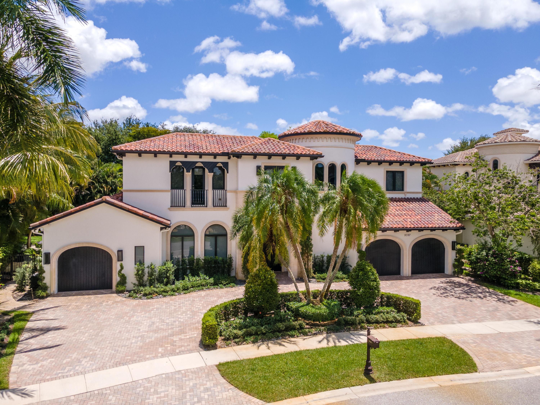 Photo of 9397 Grand Estates Way, Boca Raton, FL 33496