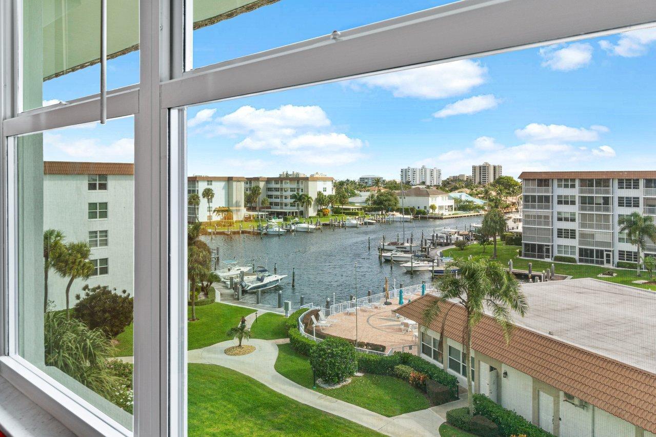 2717  Florida Boulevard 524 For Sale 10716683, FL