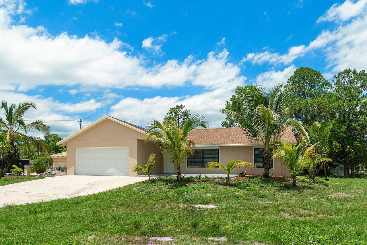 13355 N 47th Court  For Sale 10716666, FL