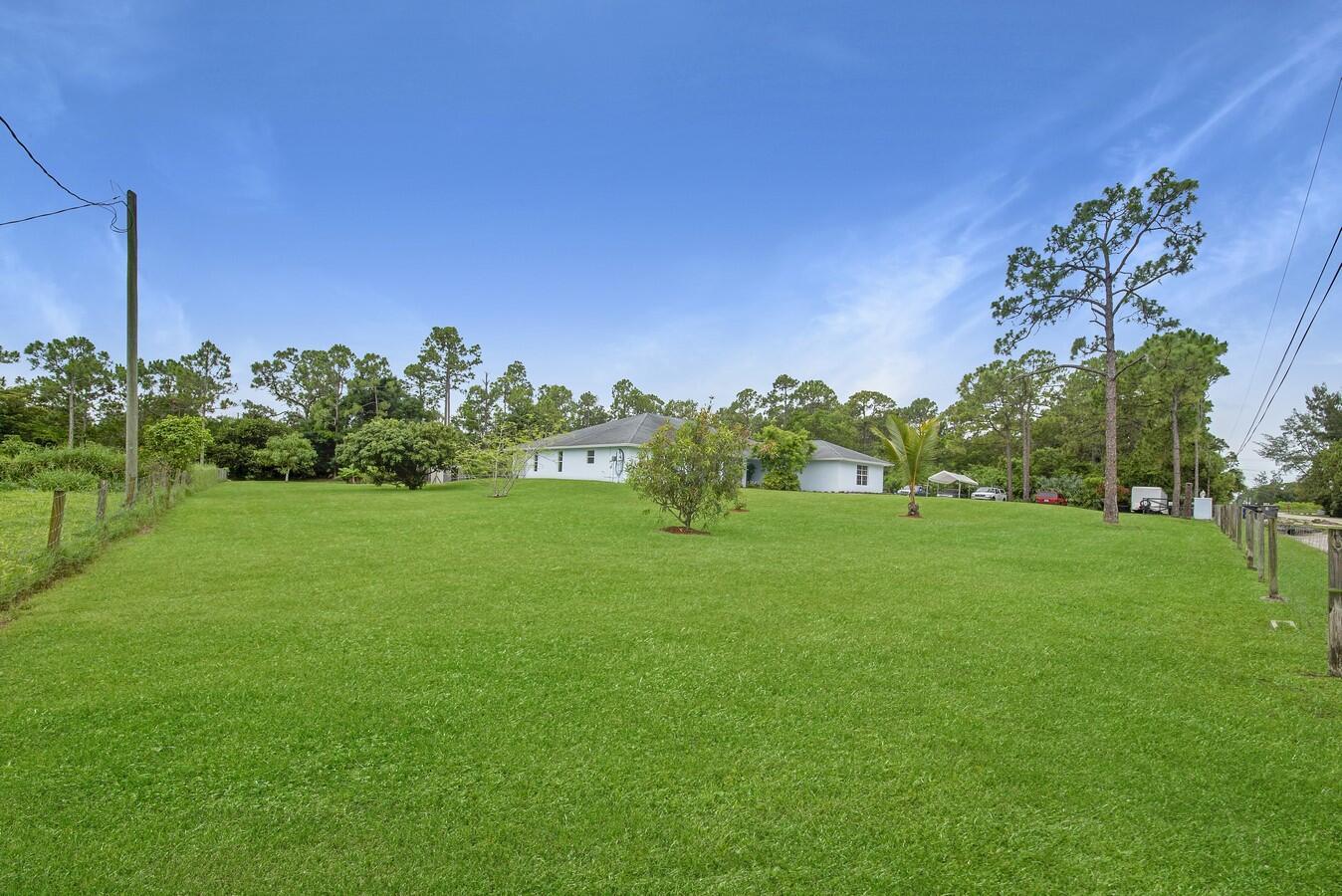 12904 61st Street The Acreage, FL 33412 photo 54