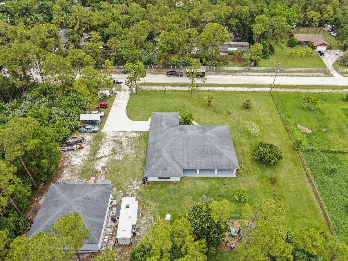 12904 61st Street The Acreage, FL 33412 photo 61