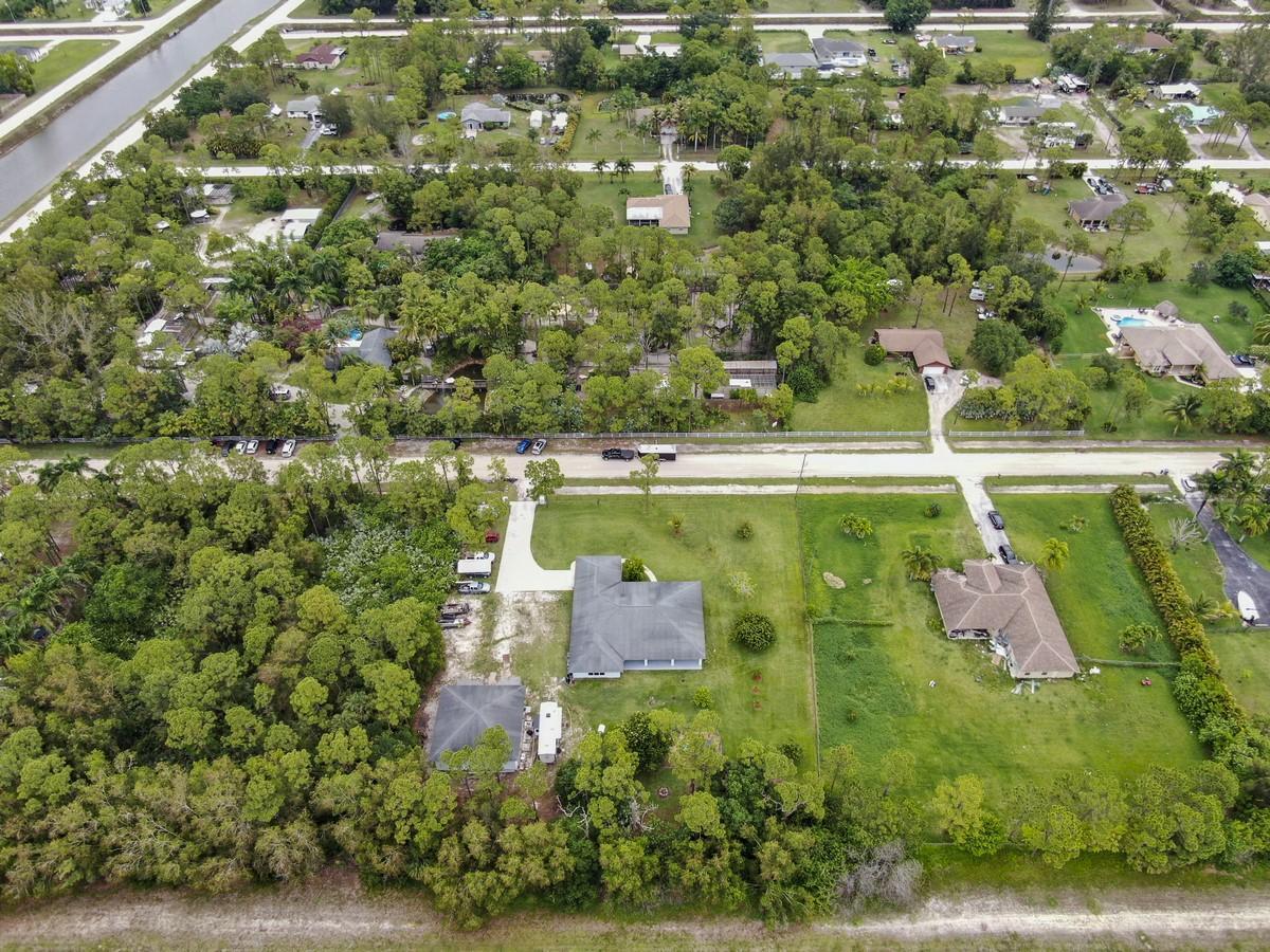 12904 61st Street The Acreage, FL 33412 photo 62