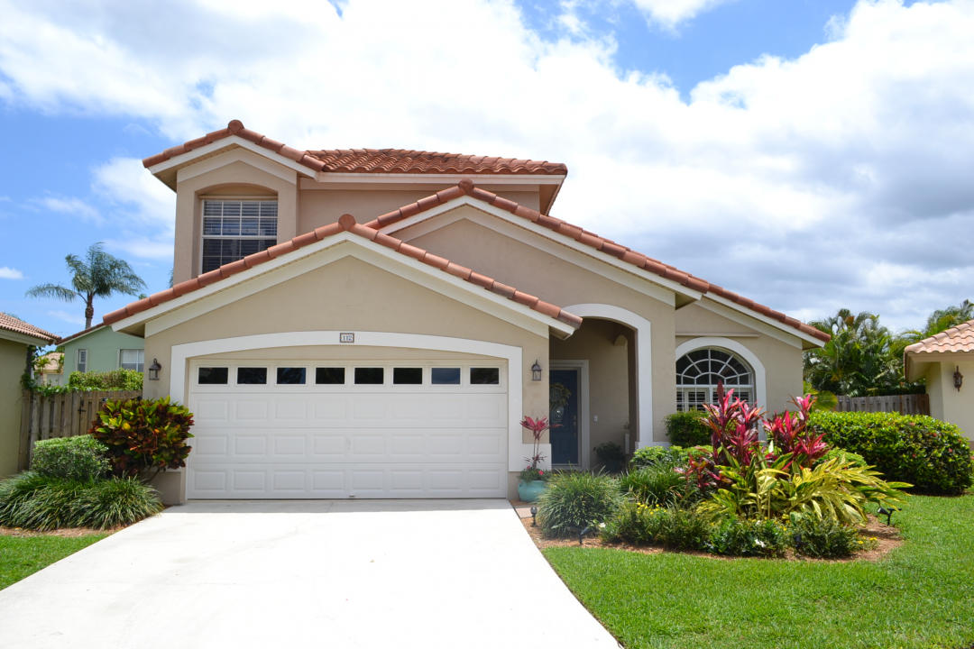 112 Saint Andrews Court Jupiter, FL 33458