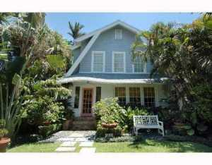 304  Wildermere Road  For Sale 10716686, FL