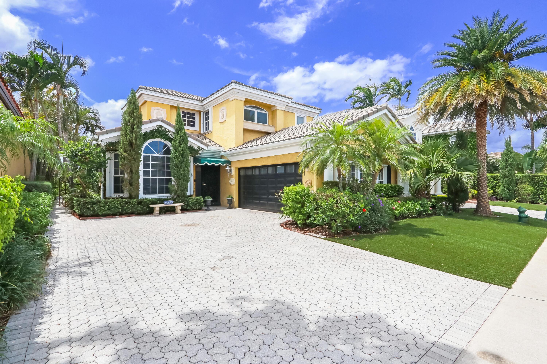 2065 Regents Boulevard West Palm Beach, FL 33409